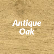 colours_antique_oak