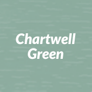colours_chartwell_green