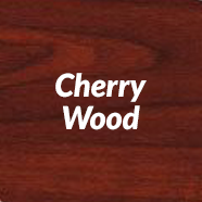 colours_cherry_wood