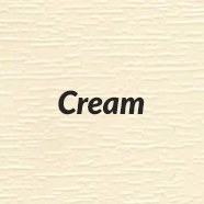 colours_cream