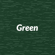 colours_green