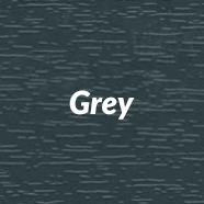 colours_grey