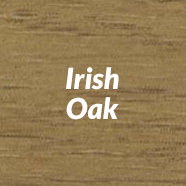 colours_irish_oak