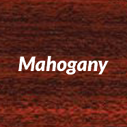 colours_mahogany