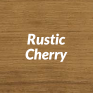 colours_rustic_cherry