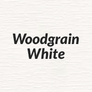 colours_woodgrain_white